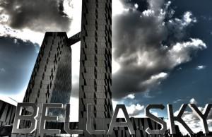 BellaSky